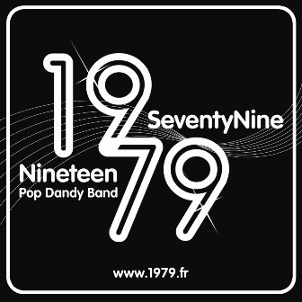 http://www.pop-only-knows.fr/datas/images/artistes/17-326-1979web.jpg